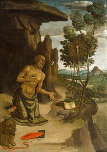 Image copyright of the Walters Art  Museum under a Creative Commons license